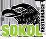 Restaurace Sokol